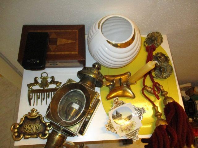 Antike Kleinteile Möbel Sammlerboersenet